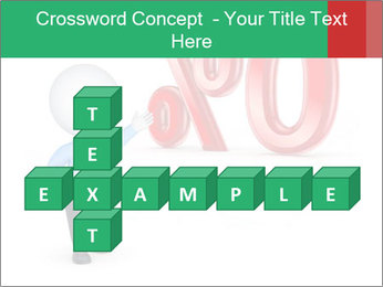 0000073722 PowerPoint Template - Slide 82