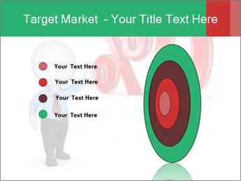 0000073722 PowerPoint Template - Slide 84
