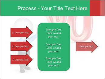 0000073722 PowerPoint Template - Slide 85