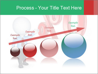 0000073722 PowerPoint Templates - Slide 87