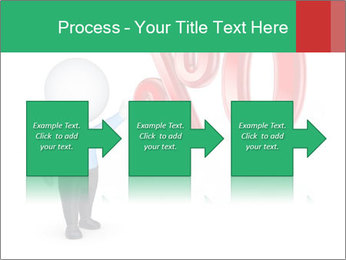 0000073722 PowerPoint Templates - Slide 88