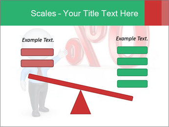 0000073722 PowerPoint Template - Slide 89