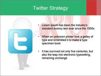 0000073722 PowerPoint Template - Slide 9
