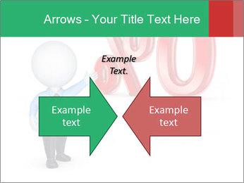 0000073722 PowerPoint Template - Slide 90