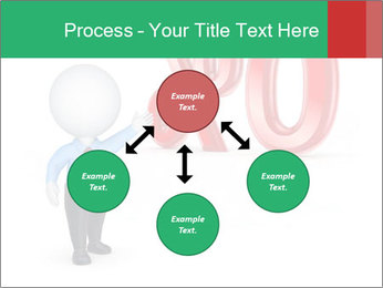 0000073722 PowerPoint Templates - Slide 91