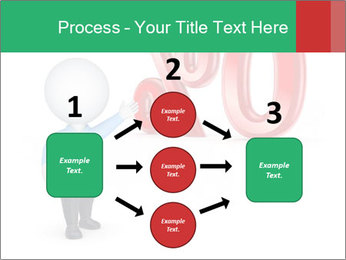 0000073722 PowerPoint Templates - Slide 92