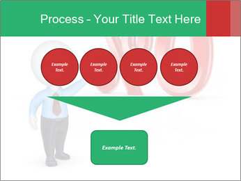0000073722 PowerPoint Templates - Slide 93