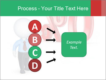 0000073722 PowerPoint Templates - Slide 94