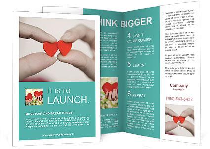 0000073723 Brochure Template