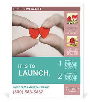 0000073723 Poster Template