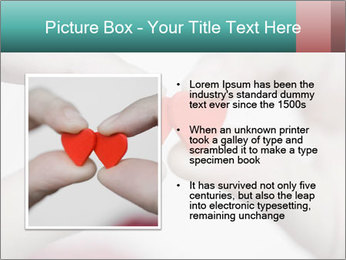 0000073723 PowerPoint Template - Slide 13