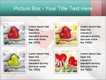 0000073723 PowerPoint Template - Slide 14