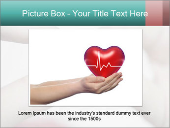 0000073723 PowerPoint Template - Slide 15