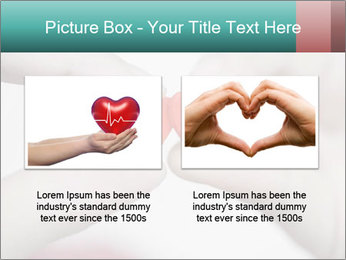 0000073723 PowerPoint Template - Slide 18