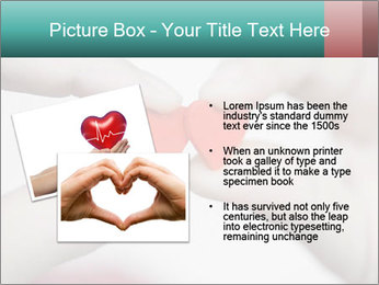 0000073723 PowerPoint Template - Slide 20