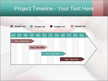 0000073723 PowerPoint Template - Slide 25