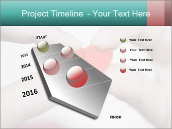 0000073723 PowerPoint Template - Slide 26