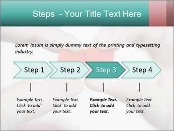 0000073723 PowerPoint Template - Slide 4