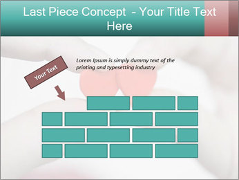 0000073723 PowerPoint Template - Slide 46