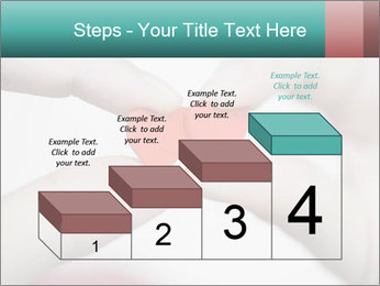 0000073723 PowerPoint Template - Slide 64
