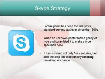 0000073723 PowerPoint Template - Slide 8
