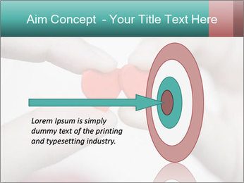 0000073723 PowerPoint Template - Slide 83