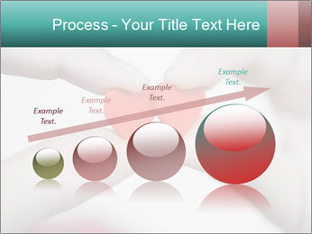 0000073723 PowerPoint Template - Slide 87