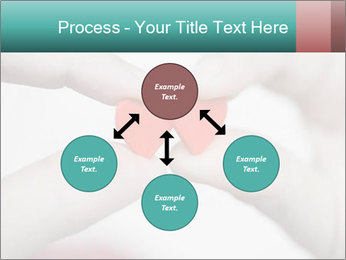 0000073723 PowerPoint Template - Slide 91