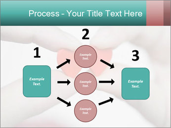 0000073723 PowerPoint Template - Slide 92