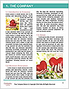 0000073723 Word Template - Page 3