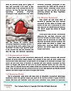 0000073723 Word Template - Page 4