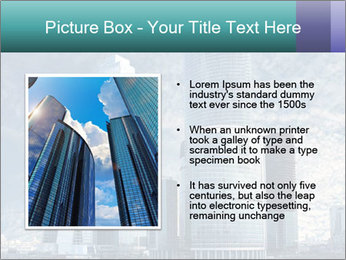 0000073724 PowerPoint Templates - Slide 13