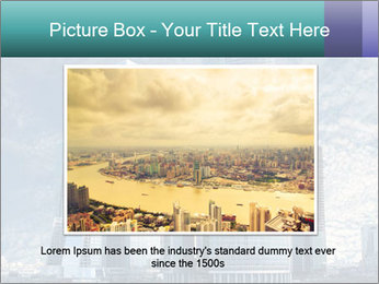 0000073724 PowerPoint Template - Slide 16