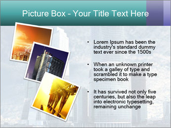 0000073724 PowerPoint Template - Slide 17
