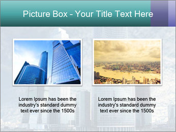 0000073724 PowerPoint Template - Slide 18
