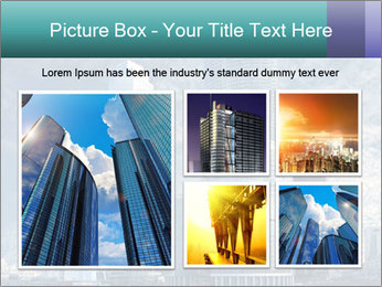 0000073724 PowerPoint Templates - Slide 19