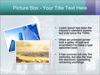 0000073724 PowerPoint Templates - Slide 20
