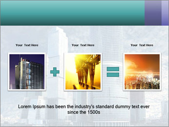 0000073724 PowerPoint Template - Slide 22