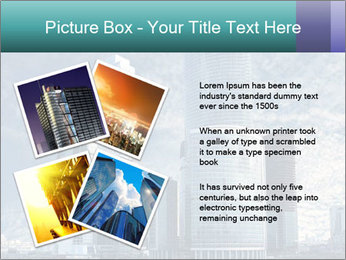 0000073724 PowerPoint Templates - Slide 23