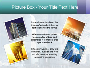 0000073724 PowerPoint Template - Slide 24