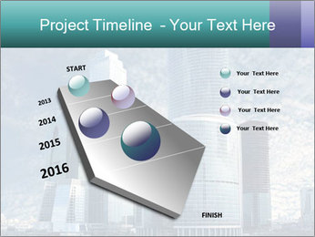 0000073724 PowerPoint Templates - Slide 26