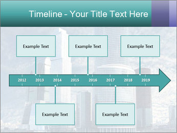 0000073724 PowerPoint Templates - Slide 28