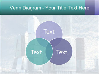 0000073724 PowerPoint Templates - Slide 33