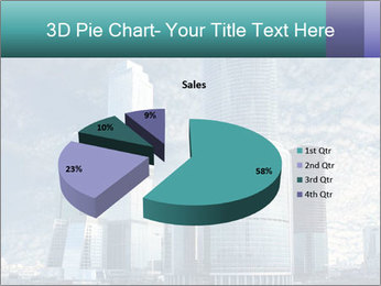 0000073724 PowerPoint Templates - Slide 35