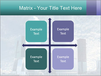 0000073724 PowerPoint Templates - Slide 37