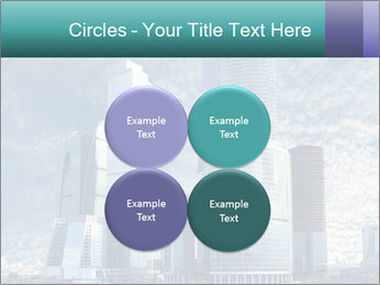 0000073724 PowerPoint Templates - Slide 38