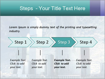 0000073724 PowerPoint Template - Slide 4