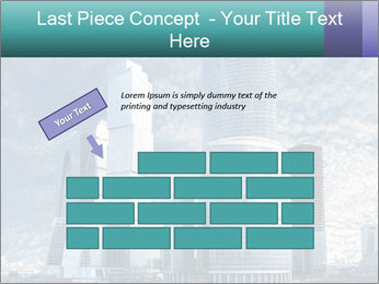 0000073724 PowerPoint Templates - Slide 46