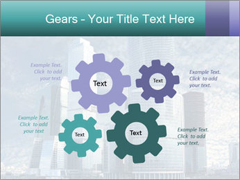 0000073724 PowerPoint Templates - Slide 47