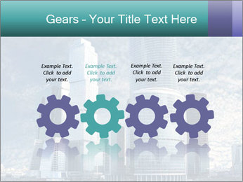 0000073724 PowerPoint Templates - Slide 48